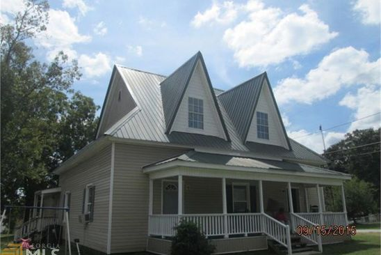0 bed null bath Multi Family at 18 MONTGOMERY ST TEMPLE, GA, 30179 is for sale at 90k - google static map