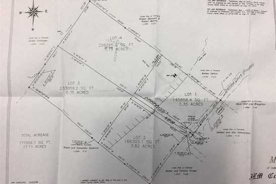 null bed null bath Vacant Land at  Diamond Ct Saugerties, NY, 12477 is for sale at 170k - google static map