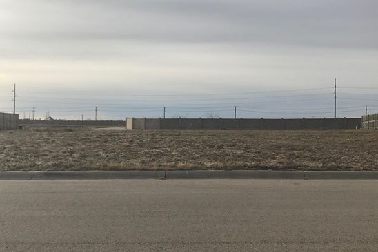 null bed null bath Vacant Land at 7804 Giavanna Dr Odessa, TX, 79765 is for sale at 100k - google static map