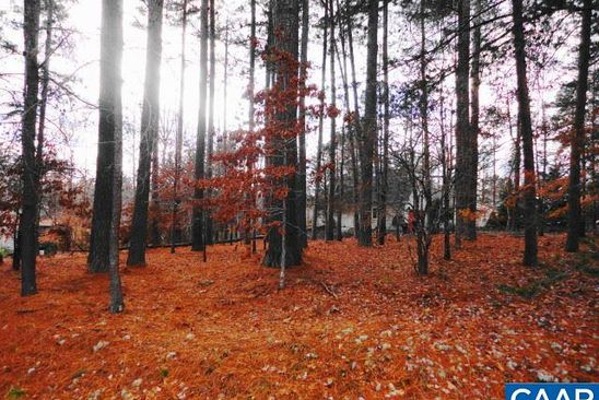 null bed null bath Vacant Land at 39 Monish Dr Palmyra, VA, 22963 is for sale at 25k - google static map
