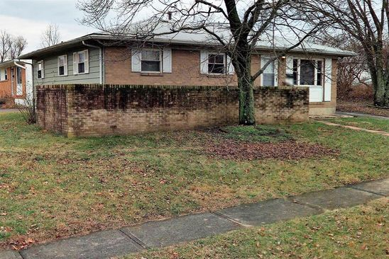3 bed 1 bath Single Family at 5145 Fullerton Dr Columbus, OH, 43232 is for sale at 100k - google static map