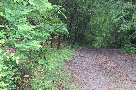 null bed null bath Vacant Land at 00 Orchard Dr Ringgold, VA, 24586 is for sale at 2k - google static map