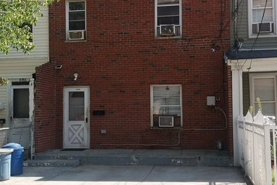 5 bed null bath Multi Family at Undisclosed Address BRONX, NY, 10462 is for sale at 340k - google static map