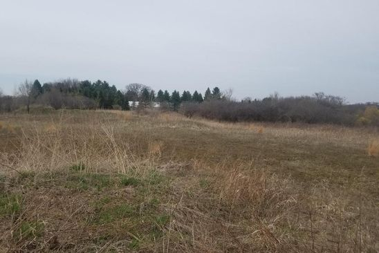 null bed null bath Vacant Land at  Tbd Windcliff Rd Lake City, MN, 55041 is for sale at 45k - google static map