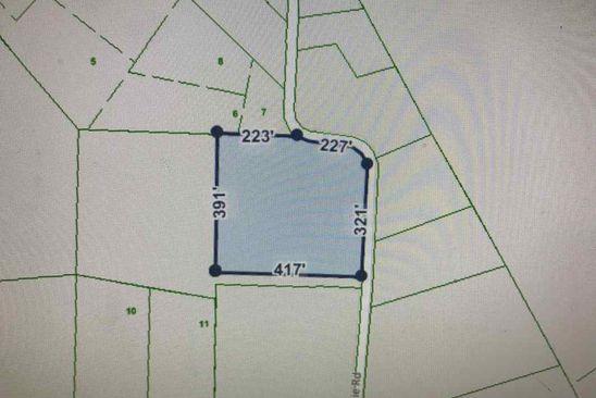 Greeneville TN Casas embargadas y rematadas en venta | RealEstate com