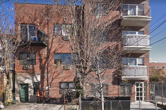 2 bed 2 bath Condo at 3135 LINDEN PL FLUSHING, NY, 11354 is for sale at 768k - google static map