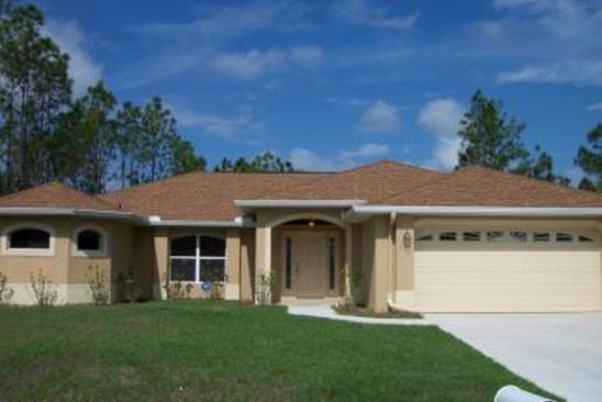 3 bed 2 bath Single Family at 838 PUCCINI AVE S LEHIGH ACRES, FL, 33974 is for sale at 175k - google static map