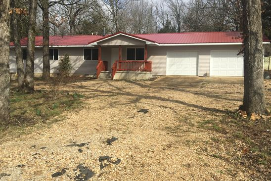 3 bed 2 bath Single Family at 15701 COUNTY ROAD 5210 ROLLA, MO, 65401 is for sale at 130k - google static map