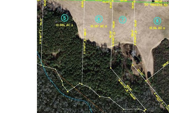 St Paul Nc Map.395 Browning Dr St Pauls Nc 28384 Realestate Com