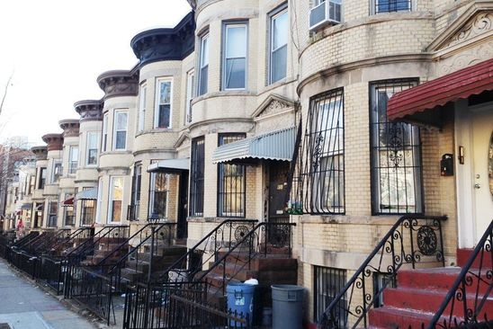 7 bed 6 bath Multi Family at 650 49TH ST BROOKLYN, NY, 11220 is for sale at 1.50m - google static map