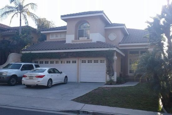 4 bed 3 bath Single Family at 973 S WILDROSE LN ANAHEIM, CA, 92808 is for sale at 875k - google static map