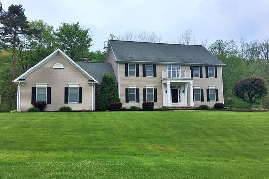 4 bed 4 bath Single Family at 10826 Lakebrook Dr Kirtland, OH, 44094 is for sale at 420k - google static map