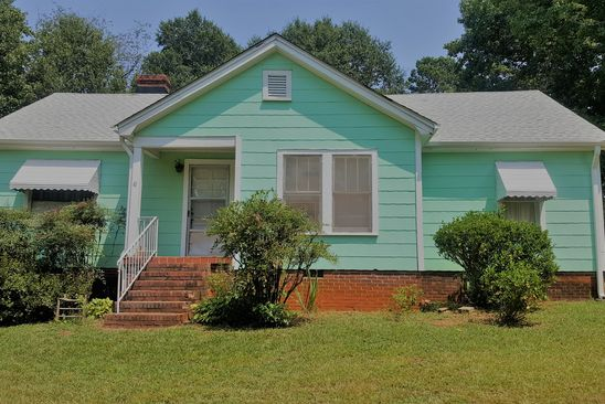 3 bed 1 bath Single Family at 9 KONDROS CIR GREENVILLE, SC, 29611 is for sale at 45k - google static map