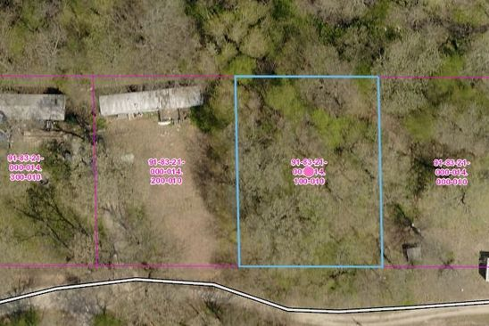 null bed null bath Vacant Land at  Tbd E Cottonwood Dr Monticello, IN, 47960 is for sale at 12k - google static map