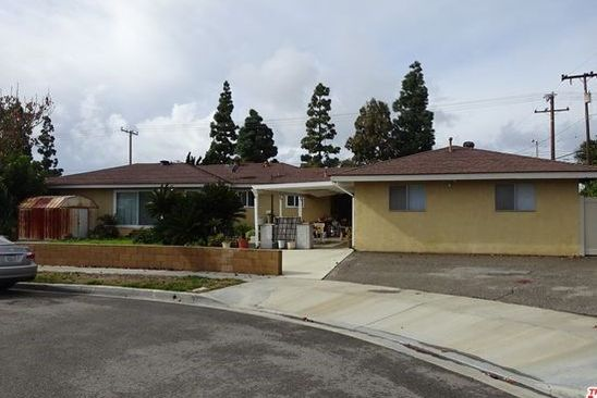 null bed null bath Vacant Land at 17764 MAGNOLIA ST FOUNTAIN VALLEY, CA, 92708 is for sale at 1.59m - google static map