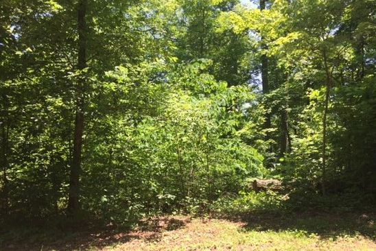 null bed null bath Vacant Land at  CROOKED CREEK WAY null, TN, 37803 is for sale at 270k - google static map