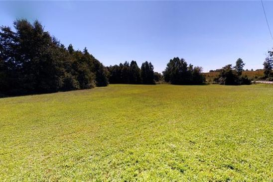 null bed null bath Vacant Land at 409 Daniel Rd Forest City, NC, 28043 is for sale at 350k - google static map