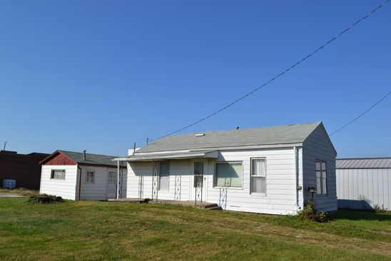 2 bed 1 bath Single Family at 213 W 1ST NORTH ST CARLINVILLE, IL, 62626 is for sale at 19k - google static map