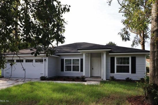 4 bed 2 bath Single Family at 12076 Antibes St Jacksonville, FL, 32224 is for sale at 215k - google static map