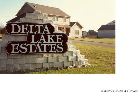 null bed null bath Vacant Land at  Delta Lake Ests Lee, NY, 13440 is for sale at 35k - google static map