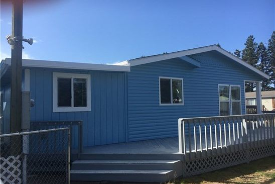 3 bed 3 bath Mobile / Manufactured at 2206 232nd Ln Ocean Park, WA, 98640 is for sale at 190k - google static map