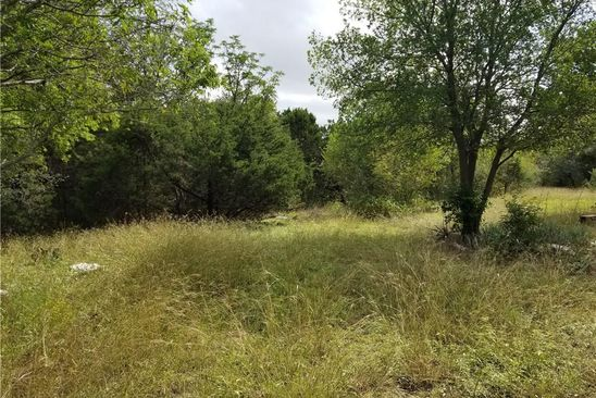 null bed null bath Vacant Land at 154 1756 Clifton, TX, 76634 is for sale at 20k - google static map