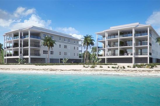 3 bed 4 bath Single Family at 8050 Highway A1a North Tower Vero Beach, FL, 32963 is for sale at 2.10m - google static map