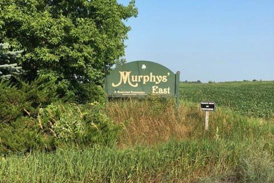 null bed null bath Vacant Land at  Murphy Blvd Clare, MI, 48617 is for sale at 45k - google static map