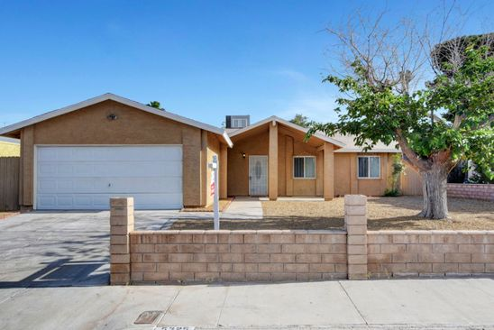 4 bed 2 bath Single Family at 5325 Camden Ave Las Vegas, NV, 89122 is for sale at 250k - google static map