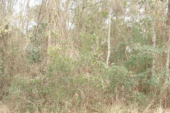 null bed null bath Vacant Land at  JONES RD CODEN, AL, 36523 is for sale at 35k - google static map