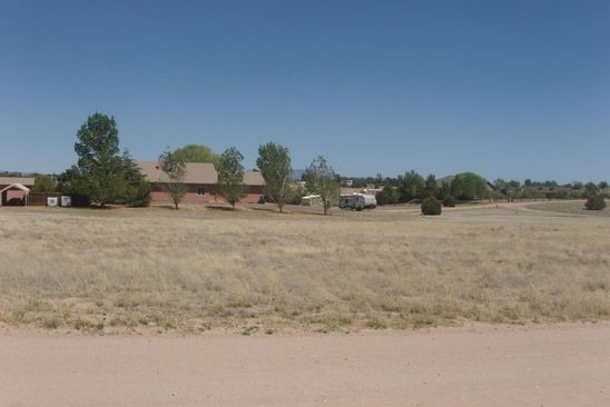 null bed null bath Vacant Land at N Parama Ln Chino Valley, AZ, 86323 is for sale at 56k - google static map