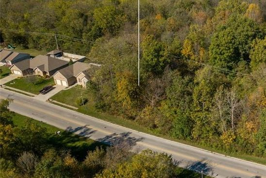 null bed null bath Vacant Land at 1023 Shadowlawn Ave Greencastle, IN, 46135 is for sale at 22k - google static map