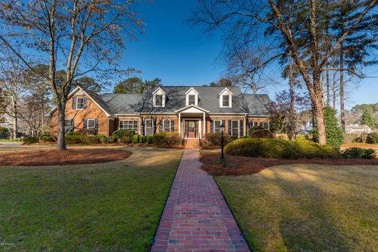 102 Willoughby Rd Greenville Nc 27858 Realestate Com