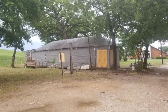 1 bed 1 bath Single Family at 810 MILLARD ST DALLAS, TX, 75203 is for sale at 20k - google static map