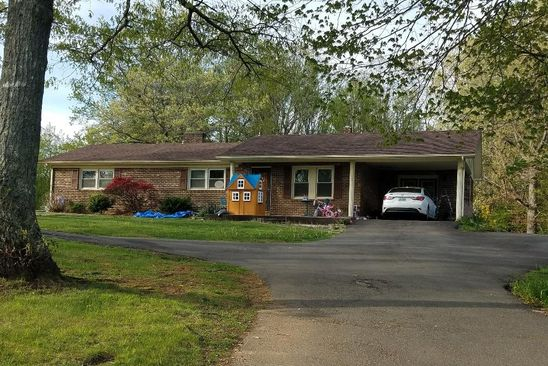 3 bed 2 bath Single Family at 13152 Nc Highway 18 N Ennice, NC, 28623 is for sale at 135k - google static map