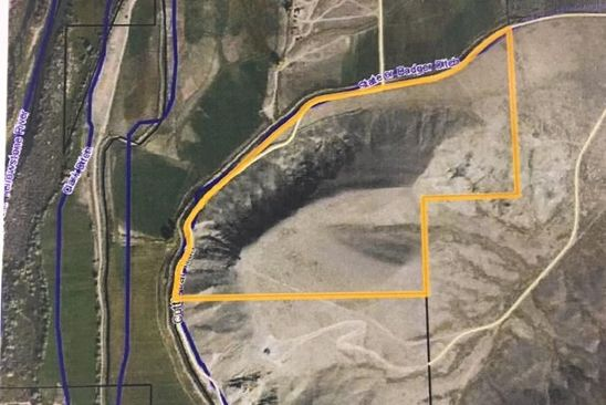null bed null bath Vacant Land at  Cutthroat Tr Clark, WY, 82435 is for sale at 135k - google static map