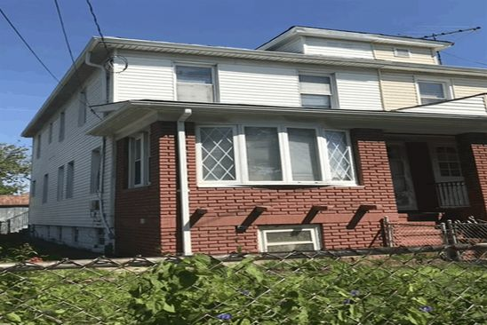 3 bed 2 bath Single Family at 6501 AVENUE T BROOKLYN, NY, 11234 is for sale at 590k - google static map