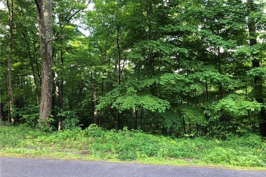 null bed null bath Vacant Land at  Hawleys Corners Rd Highland, NY, 12528 is for sale at 65k - google static map