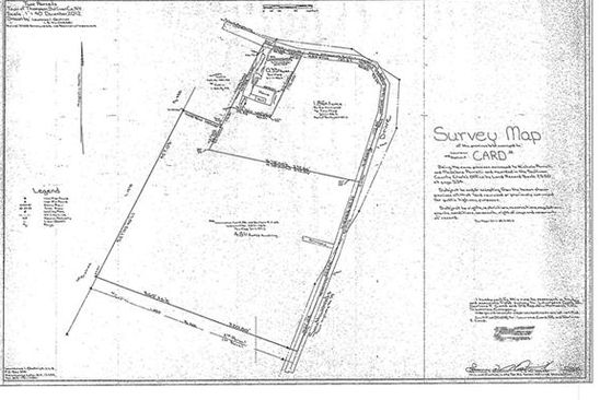 null bed null bath Vacant Land at  Southwoods Dr Monticello, NY, 12701 is for sale at 30k - google static map