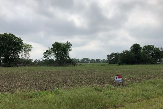 null bed null bath Vacant Land at 6722 S Wilcocks Pl Terre Haute, IN, 47802 is for sale at 15k - google static map