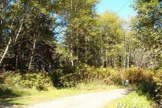null bed null bath Vacant Land at 35 Patricia Dr Copalis Beach, WA, 98535 is for sale at 21k - google static map