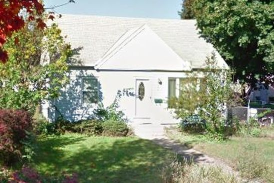 3 bed 1 bath Single Family at 5205 Irving Ave N Minneapolis, MN, 55430 is for sale at 175k - google static map