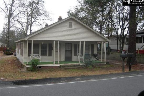 0 bed 2 bath Multi Family at 811 AUGUSTA ST WEST COLUMBIA, SC, 29169 is for sale at 80k - google static map