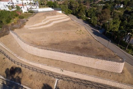 null bed null bath Vacant Land at 10583 Brier Ln North Tustin, CA, 92705 is for sale at 850k - google static map