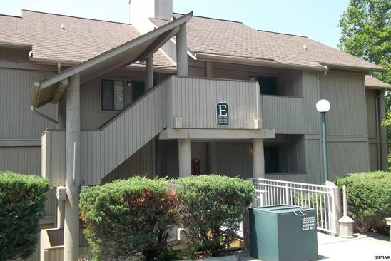1 bed 1 bath Condo at 3710 Weber Rd Gatlinburg, TN, 37738 is for sale at 50k - google static map