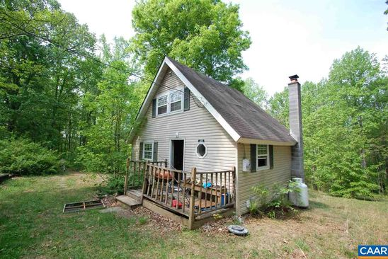 1 bed 1 bath Single Family at 465 E LAUREL DR MADISON, VA, 22727 is for sale at 35k - google static map
