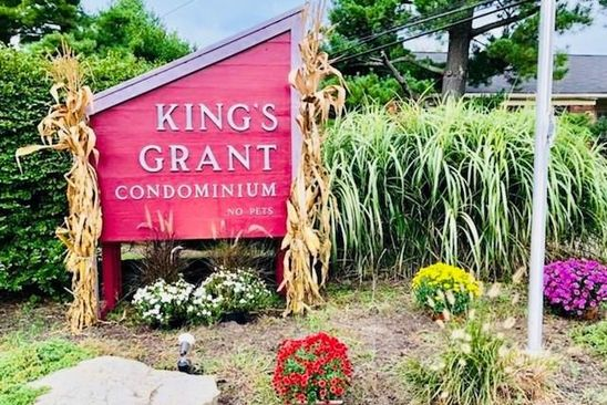 2 bed 1 bath Condo at 1080 Chatham Park Dr Pittsburgh, PA, 15216 is for sale at 124k - google static map