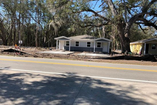 0 bed null bath Multi Family at 2223 Thomas Ct Jacksonville, FL, 32207 is for sale at 255k - google static map
