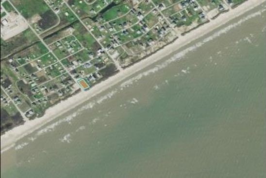 null bed null bath Vacant Land at 1808 Redfish Ln Crystal Beach, TX, 77650 is for sale at 279k - google static map