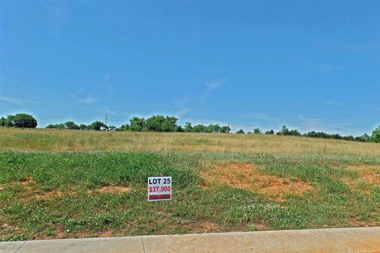 null bed null bath Vacant Land at 5244 ASPEN AVE MORRISTOWN, TN, 37813 is for sale at 38k - google static map